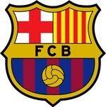 FC Barcelona en la cabeza de las marcas de fútbol