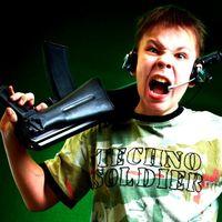 La última ocurrencia en Pennsylvania, Estados Unidos, es subir los impuestos a juegos violentos como CS:GO, Overwatch o Dota 2