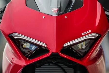 Promociones post COVID-19: Suzuki hace ofertas en varios modelos y las motos de Ducati serán más baratas para los sanitarios