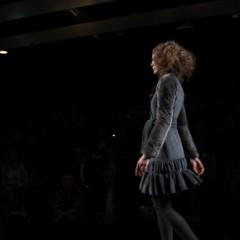 Foto 119 de 126 de la galería alma-aguilar-en-la-cibeles-madrid-fashion-week-otono-invierno-20112012 en Trendencias