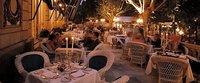 Noches de jazz con Moët & Chandon en el Jardín del Hotel Ritz