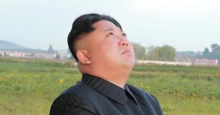 Hackers de Corea del Norte descubren los planes de EEUU para acabar con Kim Jong-un