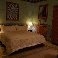 Foto 5 de 20 de la galería the-walled-off-hotel en Diario del Viajero