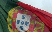 Portugal debe relajar las tensiones sobre su deuda por derecho propio