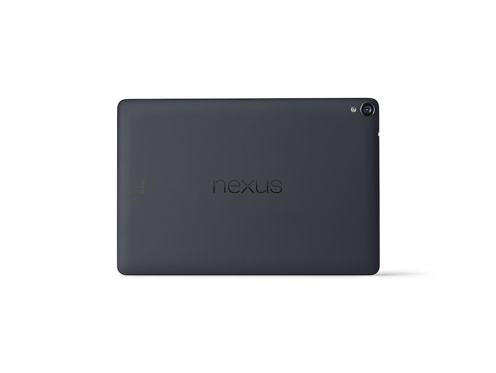Foto de Nexus 9 (7/10)