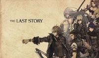 'The Last Story', trailer de lanzamiento presentado por el mismísimo Hironobu Sakaguchi