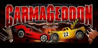 Carmageddon ya disponible para Android. Versión gratuita disponible sólo durante 24 horas