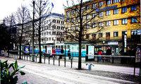 Gotemburgo para descubrir