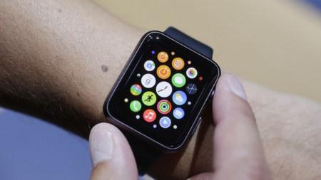 El embargo sobre las reviews del Apple Watch se levantan. ¿El foco principal? La batería