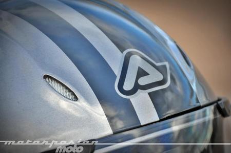 Acerbis X-Jet Stripes