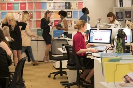 15 preguntas sobre la vuelta a la oficina en la nueva normalidad: los expertos responden más allá del BOE