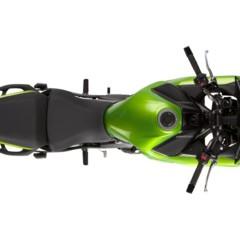 Foto 4 de 52 de la galería kawasaki-er-6f-2012-version-carenada-y-mas-agresiva en Motorpasion Moto