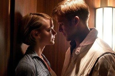 Especial: El amor en 32 películas