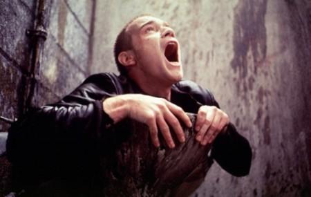 'Trainspotting 2' será lo próximo de Danny Boyle