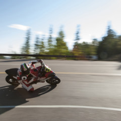 pikes-peak-international-hill-climb-2012-carlin-dunne-y-la-ducati-multistrada-1200-siguen-mandando