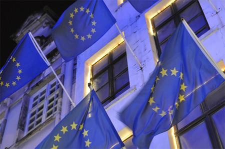 Así será el Mercado Único Digital que propone la Unión Europea