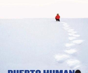 'Puerto humano' de John Ajvide Lindqvist