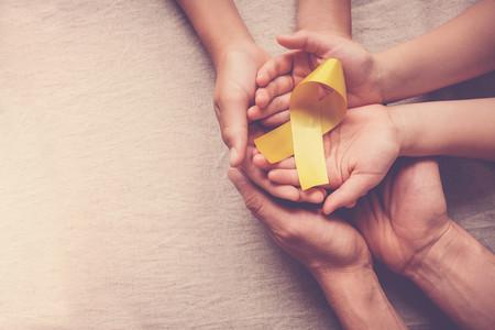 Nueva técnica pionera contra el cáncer infantil en el Hospital Niño Jesús de Madrid