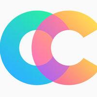 La serie Xiaomi CC es oficial: el fruto de la unión de Xiaomi y Meitu