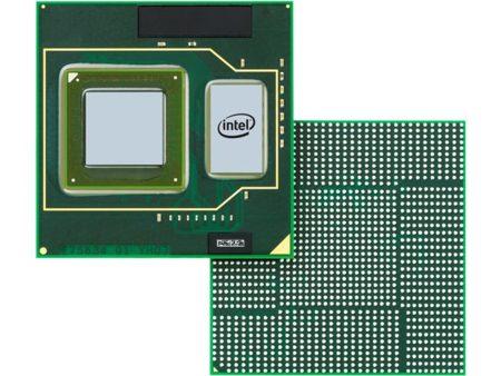 Intel pone a los NAS en el punto de mira de sus nuevos Atom 'Milstead'