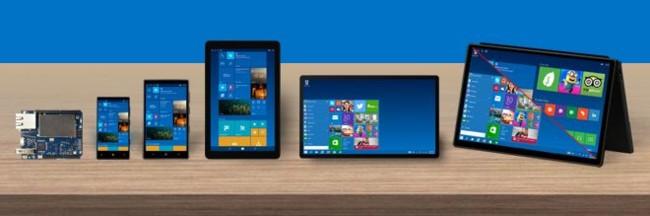 Windowsphoneui 0