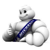 Michelin está haciendo un buen trabajo, y te explicamos los motivos
