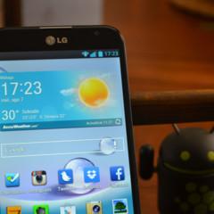 Foto 9 de 16 de la galería lg-optimus-g-pro-galeria-de-imagenes en Xataka Android