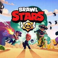 Brawl Stars, guía de principiantes: 23 consejos y trucos que te ayudarán a ganar y mejorar