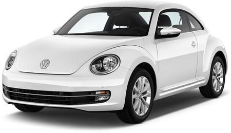 Volkswagen tiene problemas con sus TDI en América: ¡les echan gasolina!