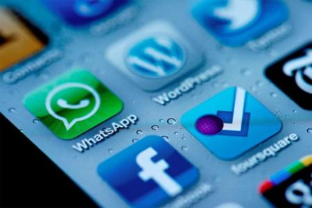 WhatsApp, no es culpa de Apple: las limitaciones y una posible solución a la versión web