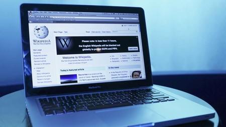 SAGARPA pagó 220 millones de pesos por estudios que fueron copiados de monografias.com y Wikipedia
