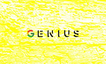 Genius denuncia a Google por robar sus letras de canciones y solicitan 50 millones de dólares