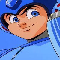 La serie animada de Mega Man de 1994 está disponible de manera legal en YouTube