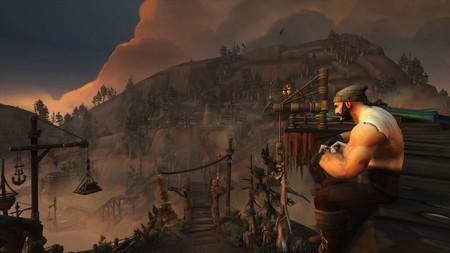 World Of Warcraft Battle For Azeroth Ventas 02