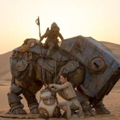 Foto 9 de 17 de la galería los-protagonistas-de-star-wars-el-despertar-de-la-fuerza en Espinof