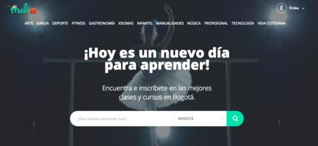 Trulii.com, un sitio web para encontrar cientos de actividades educativas en Bogotá