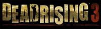'Dead Rising 3' se convierte en exclusivo de Xbox One [E3 2013]