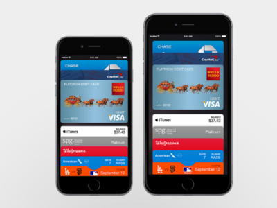 Mercadona se prepara para el pago NFC renovando sus TPV