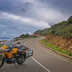 Foto 46 de 105 de la galería aprilia-caponord-1200-rally-presentacion en Motorpasion Moto