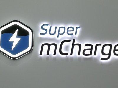 Super mCharge de Meizu, de 0 a 100% de batería en apenas 20 minutos