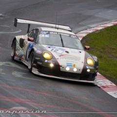 Foto 100 de 114 de la galería la-increible-experiencia-de-las-24-horas-de-nurburgring en Motorpasión