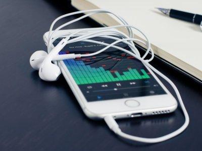 ¿Cómo será la radio del futuro? BBC propone su propio híbrido entre radio y Spotify