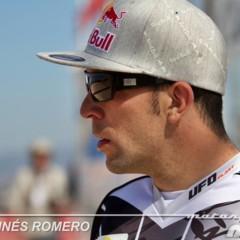 Foto 23 de 38 de la galería alvaro-lozano-empieza-venciendo-en-el-campeonato-de-espana-de-mx-elite-2012 en Motorpasion Moto