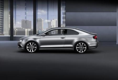 New VW Compact Coupé-04