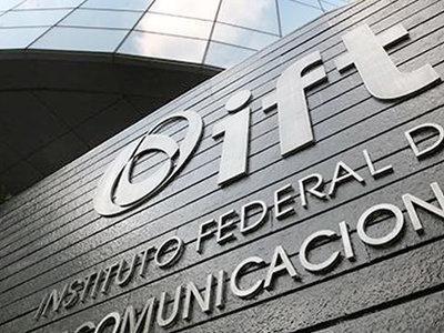 IFT da carpetazo a denuncia de Telcel hacia Televisa por bloquear su publicidad