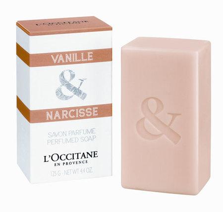 vanille-narcisse-soap-125g-