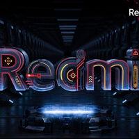 El primer teléfono gaming de Redmi llegará a finales de este mes de abril