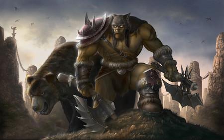 ¿Traerá Kobolds y Catacumbas al Cazador sin esbirros a Hearthstone?