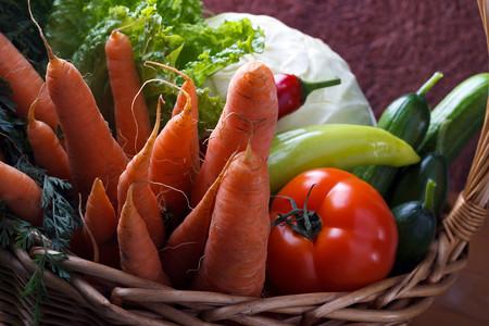frutas-verduras-claves-no-subir-peso-cuarentena