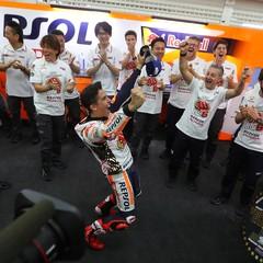 Foto 44 de 52 de la galería marc-marquez-campeon-del-mundo-de-motogp-2017 en Motorpasion Moto
